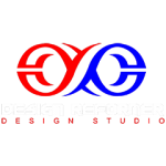 logo of Design Reformer